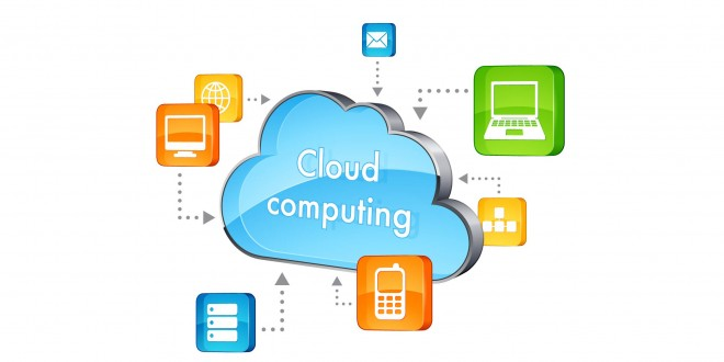 cloud computing in education literature review The literature review for the cloud computing reflects the viewpoints of various authors in their articles, research papers, etc this is essential so.