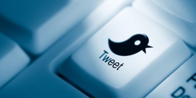 Twitter Hosts İle Giriş